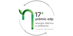 Recognition of the energy efficiency on the Induzir Kiln´s